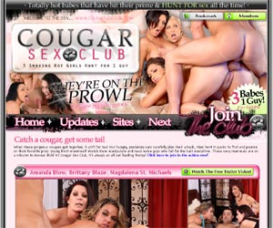 Cougar Sex Club - Cougar Sex Club | Milf Cougars | Mature Women Sex Orgy Videos