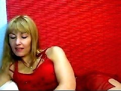 CuntSquirt4u's Webcam Show Oct 20.jpg