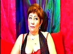 MatureExpert's Webcam Show Jan 6