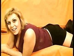 MoustureSquirt's Webcam Show Jan 20