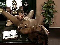 Top black mom tube xxx clips