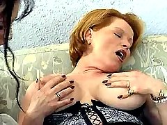 Mature enjoys gang bang w two guys n two girls