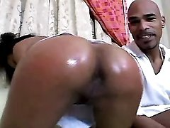 HQ black mature stream xxx clips