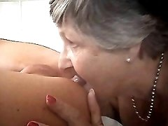 Most popular mom xxx tube video